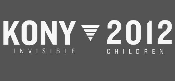 kony2012_bw