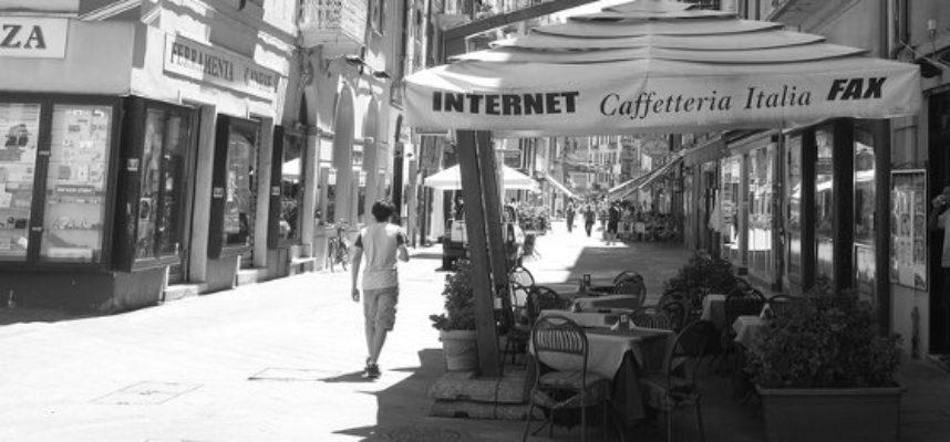 internet ueberall