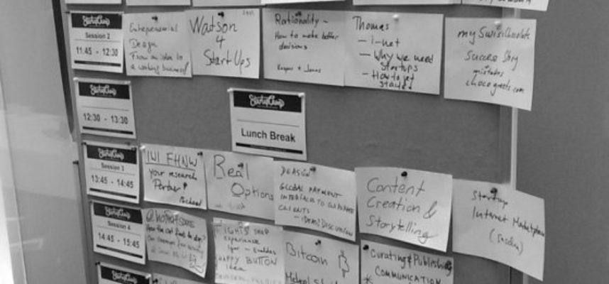 startupcamp
