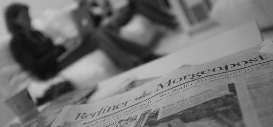 rp14 lokaljournalismus